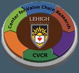 LU_CVCR4.jpg