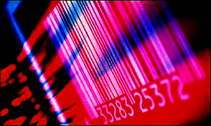 Bar Code turns 35 years old