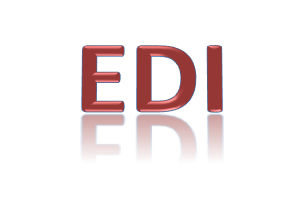 EDI - more than just Electonic Data Interchange